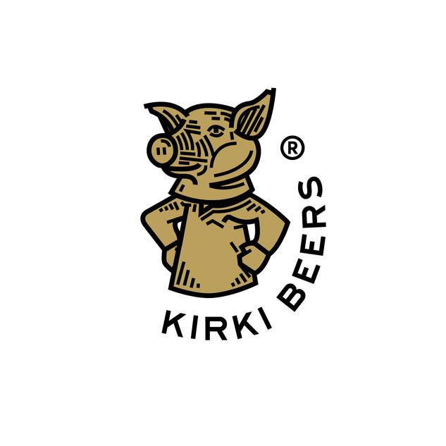 kirki_logo-01.jpg