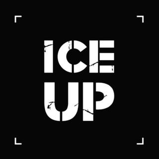 Ice Up.JPG