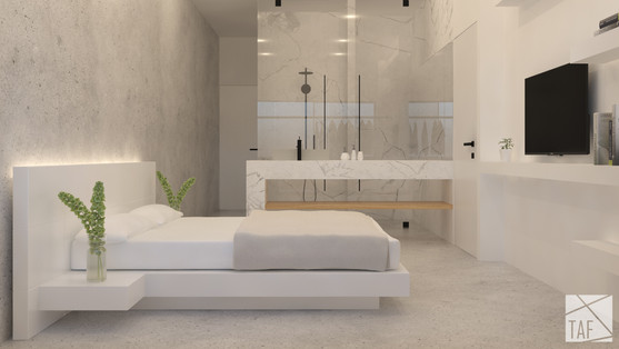 C4_Bed1.jpg