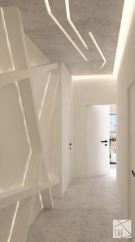 C3_Corridor.jpg