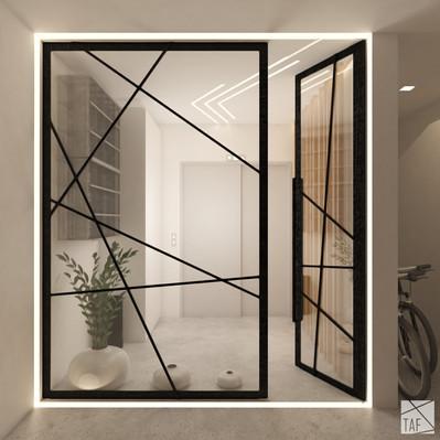 C2_Elevator.jpg