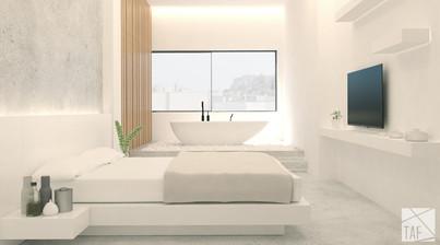 C3_bed3.jpg