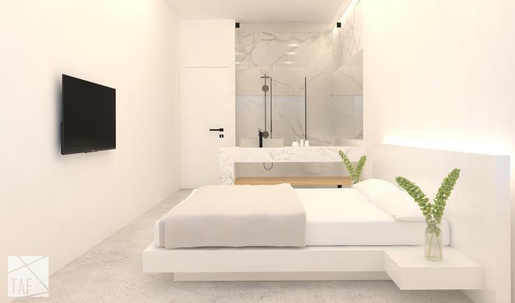C3_Bed1.jpg