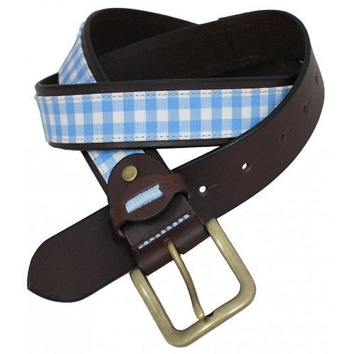 Cinturón artesano 193505