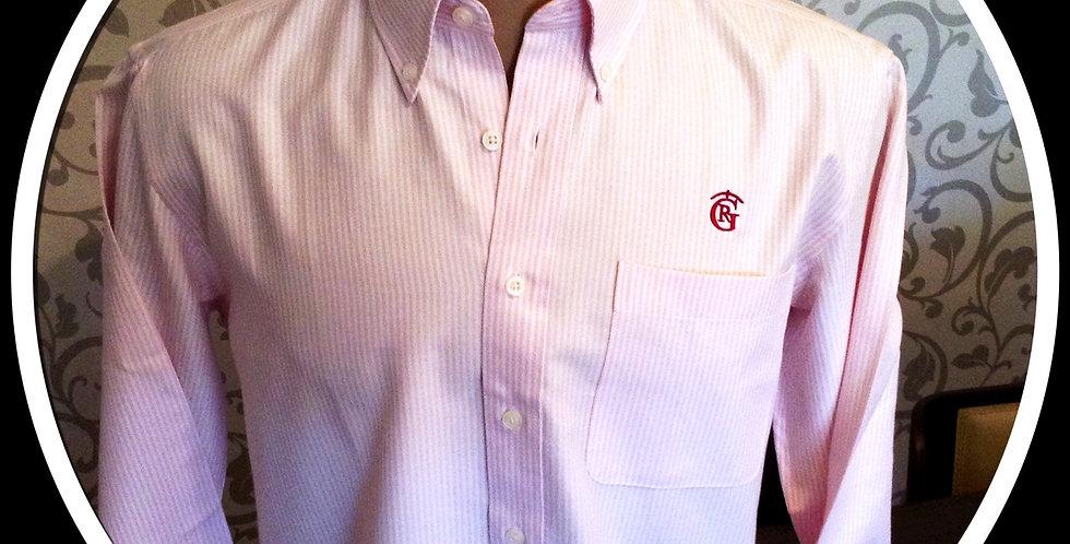Oxford raya rosa