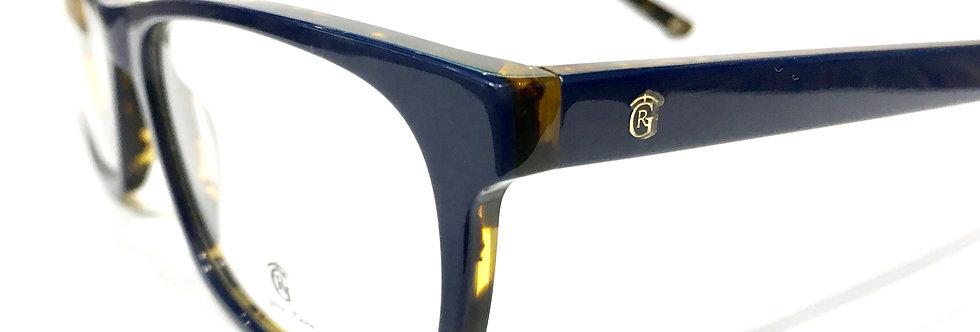 GR Mod. Arcos c3