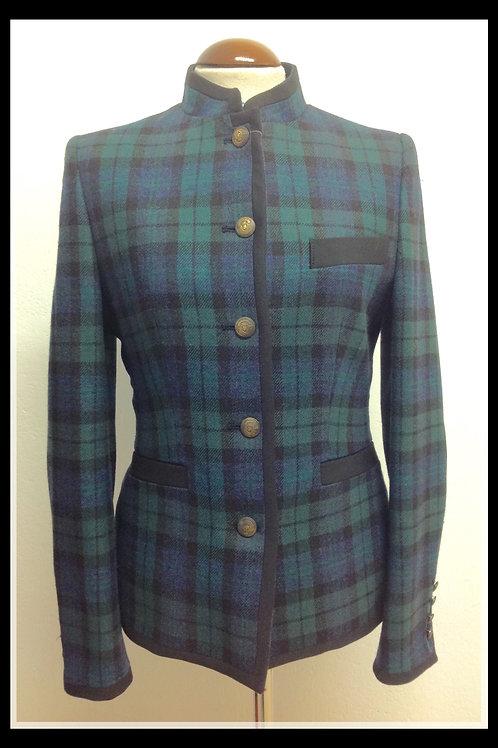 D.Pack 5 Unidades chaqueta  Escocesa. (97.50€/un)