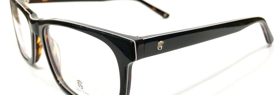 GR Mod. Arcos c1