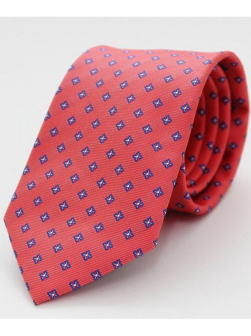 Jersey punto  + corbata