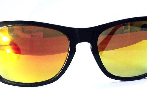 Gafa de sol Torecia c. negro