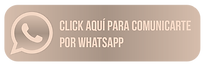 Boto%CC%81n-Whatsapp-01_edited.png