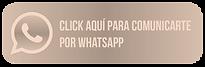 Boto%CC%81n-Whatsapp-01_edited.png