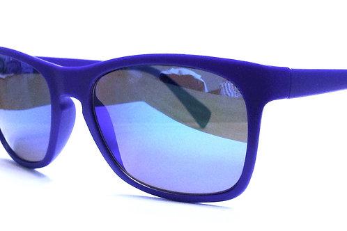 Gafa de sol Toreria c.azul