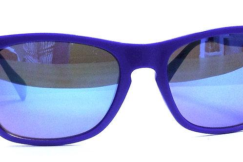 D. Gafa de sol Toreria c.azul