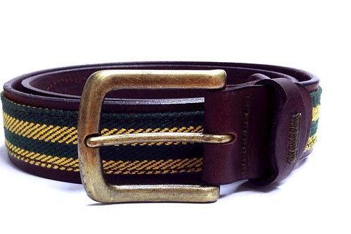 Cinturón artesano 1235 V/A