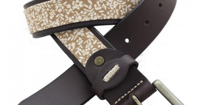 Cinturón artesano 193502