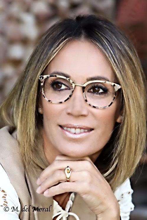 Mod. Giralda Cristina Sanchez