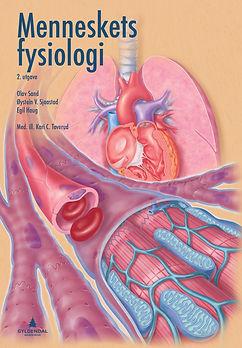 Menneskets-fysiologi.jpg