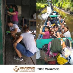 orangutan_foundation_2018_volunteers_2j