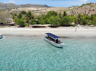 timor-leste_marine_conservation_tripjpg