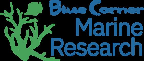 bcmarineresearch-logo-2-colour-lo-re