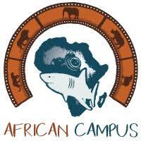 african-campusjpg
