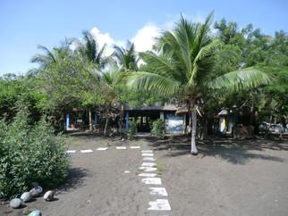 hawaiijpg