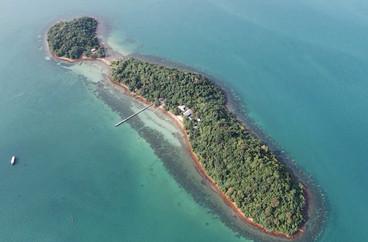 marine-conservation-cambodiajpg