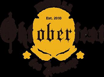 Logo-beau-1024x754.png
