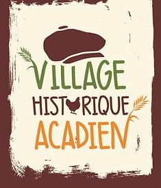 logo VHA.png
