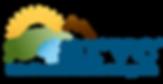 ARVC-Logo.png