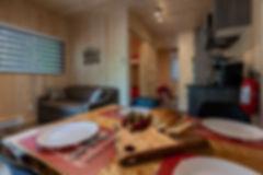 0U3A2242-HDR_Web.jpg