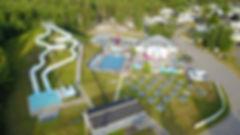 Motel_et_Camping_Colibri.jpg
