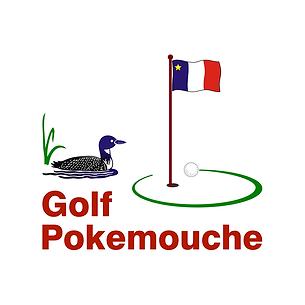 Logo Golf Pokemouche.png