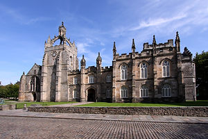 uni of aberdeen.jpg