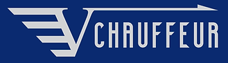 VChauffeur.png