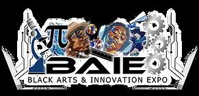BAIE2019-logo-2.png