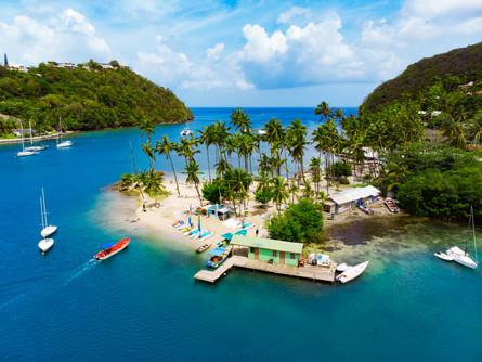 Marigot Bay.jpg
