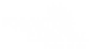 TCC Logo1x copy.png