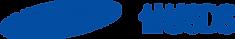 1280px-Samsung_SDS_logo_(korean).svg.png