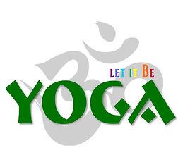 Let it Be Yoga Logo.jpg