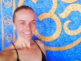 Meet The Teacher: Sara C.