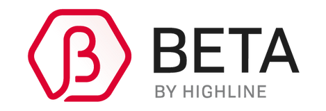 beta-logo-red-black-horizontal-less-whit