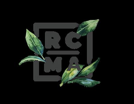 Draft Logo 2.png