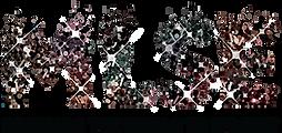 MLSE_logo_col_160.png