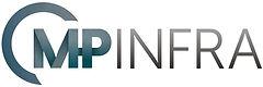 MPINFRA_logo_vari_1000px.jpg