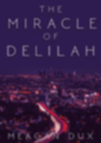The Miracle of Delilah cover.jpg