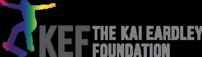 kef-logo-original-retina.png