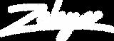ZELAYA (Logo Blanco).png