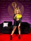 6. 71st Primetime Emmy Awards.jpg